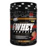 100% WHEY GOLD STANDARD, Optimum Nutrition (454 г.), банка