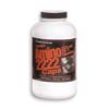 Amino 2222, Optimum Nutrition, 150 капсул