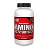 Амино 2222 Softgel Optimum Nutrition (300 капсул )