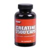 Creatine 2500 Caps, Optimum Nutrition, 200 капсул