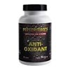 Super Antioxidant, Optimum Nutrition, 120 капсул