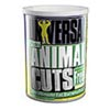 Animal Cuts EF, Universal, 42 пакетика