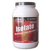 100% Whey Protein ISOLATE, Prolab, (907 г.)