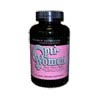 Opti-Women, Optimum Nutrition, 120 таб.