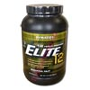 Elite Whey, Dymatize Nutrition, (908 г.)