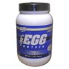 100% Egg Protein, Optimum Nutrition, (908 г.)