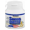 Speed Booster, Weider, 50 таб.
