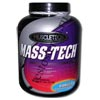 Mass-Tech 5 lb Muscle Tech