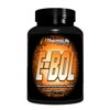 E-bol, ThermoLife, 180 капсул