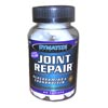 Joint Repair, Dymatize Nutrition, 60 капсул