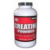 Creatine Powder, Optimum Nutrition, (300 г.)