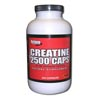 CREATINE 2500, Optimum Nutrition, 300 капсул
