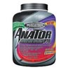 Anator-p70, Muscle Tech, (1500 г.)