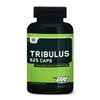 TRIBULUS 625, Optimum Nutrition, 100 капсул