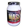 Serious Mass, Optimum Nutrition, (1360 г.)