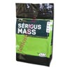 Serious Mass, Optimum Nutrition, (5455 г.)