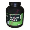 Serious Mass, Optimum Nutrition, (2724 г.)
