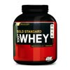 100% Whey protein gold standard, Optimum Nutrition, (943 г.), банка