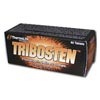 TRIBOSTEN™ ThermoLife International 60 tab