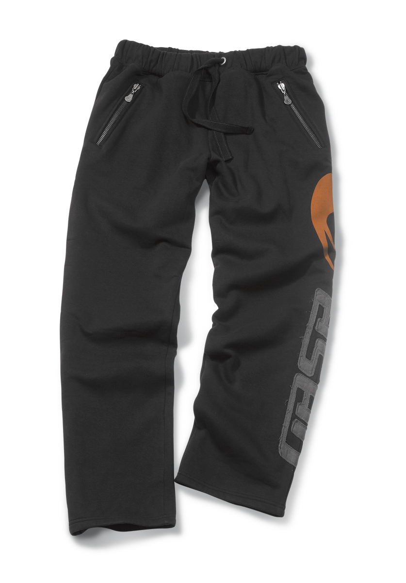 Gym Sweat Pant G.A.S.P.