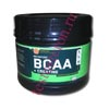 BCAA+Creatine, Optimum Nutrition, 30 порций, (369 г.)
