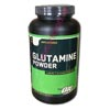 Glutamine Powder, Optimum Nutrition, 300 г.