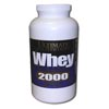 Amino 2000 Whey Supreme, Ultimate Nutrition, 300 таб. (2 г.)