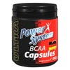 ВСАА CAPSULES, Power System, 360 капсул