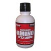 Amino 2222 Liquid, Optimum Nutrition, (474 мл.)