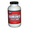Amino 2222, Optimum Nutrition, 160 таб.