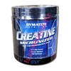 Creatine, Dymatize Nutrition, (300 г.)