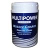 Creatine Power (Muscle Charge), Multipower, (500 г.)