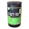 CGT-10, Optimum Nutrition, (450 г.)