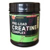 Pre-Load Creatine Complex, Optimum Nutrition, (908 г.)