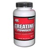 Creatine Powder, Optimum Nutrition, (150 г.)