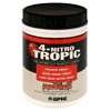 4-NITRO TROPIC, Epic Nutrition, (820 г.)
