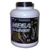 Mega Gainer, Dymatize Nutrition, (3640 г.)