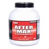 After Max, Optimum Nutrition, (1922 г.)
