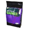 Pro Complex Gainer, Optimum Nutrition, (4450 г.)