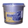 Volumass 35, Scitec Nutrition, (6000 г.)