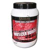 Muscle Juice, Ultimate Nutrition, (2250 г.)
