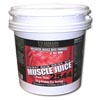 Muscle Juice Bucket, Ultimate Nutrition, (4750 г.)