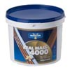 Real Mass 4000, Maxler, (3000 г.)