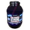 ISO Mass Xtreme Gainer, Ultimate Nutrition, (4590 г.)