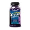 X-pand Energized Pills, Dymatize Nutrition, 240 таб.