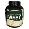 100% Whey Protein Natural, Optimum Nutrition,  (2273 г.)