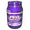 Pro Complex, Optimum Nutrition, (1000 г.)