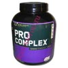 Pro Complex, Optimum Nutrition, (2000 г.)