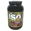 ISO Sensation 93, Ultimate Nutrition, (908 г.)