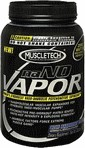 naNO Vapor (Muscle Tech) / 1000 гр.